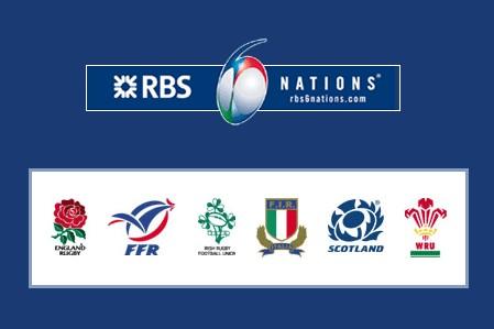 Bilan Tournoi Des 6 Nations Partie 1 L Actu 100 Sport