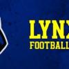 Présentation du club de football américain  «Les Lynx d'Auxerre»
