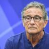 XV de France : Guy Novès évincé